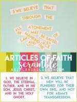 http://www.agirlandagluegun.com/wp-content/uploads/2016/04/free-printables-to-help-learn-the-articles-of-faith-150x200.jpg