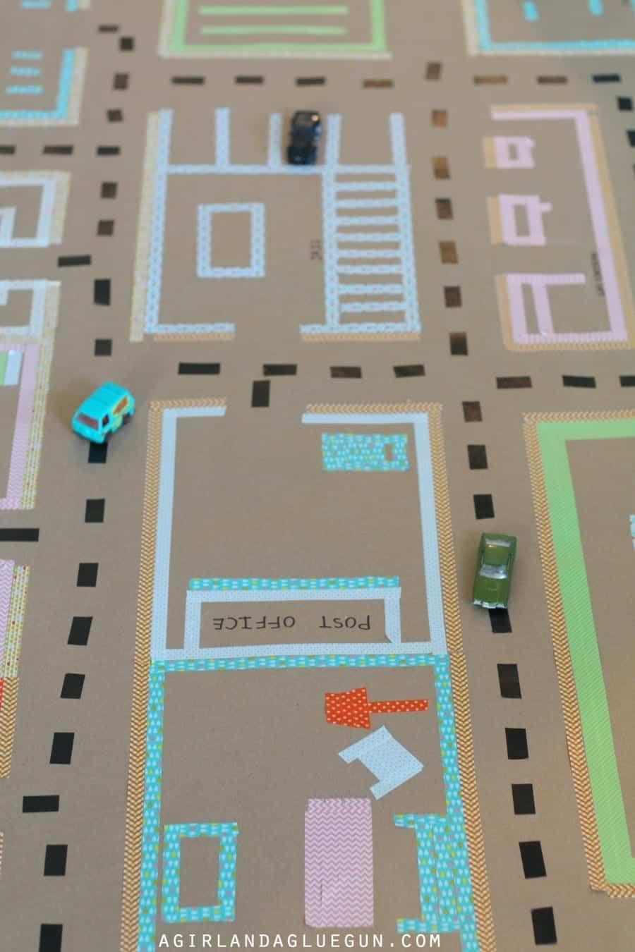 fun-activity-mat-for-kids-900x1350