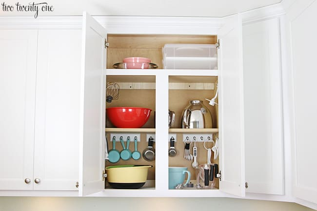 kitchen-cabinet-after
