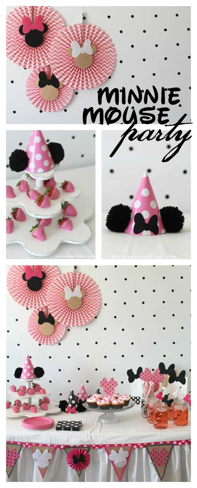 minnie-mouse-party-polka-dot-a-girl-and-a-glue-gun