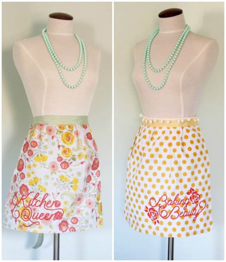 personalized-aprons (1)