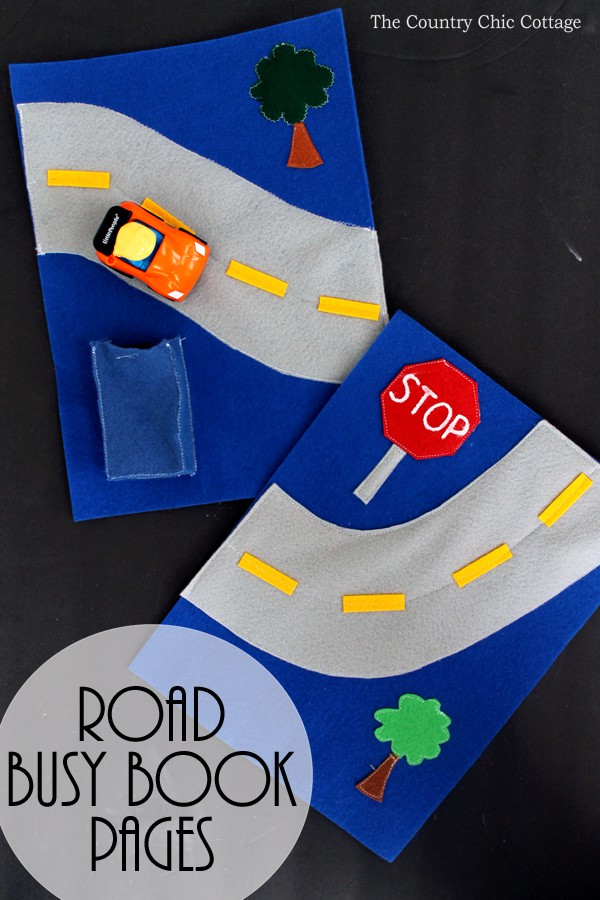 road-busy-book-pages-010