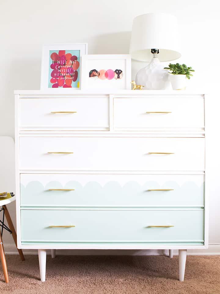 scallop-dresser-12