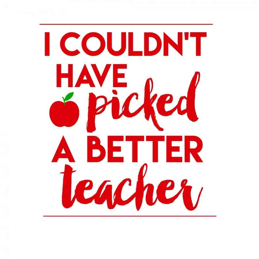 teach s