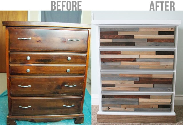 wood-shim-dresser-before_after