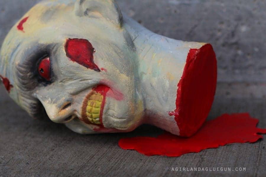 zombie-head-900x600