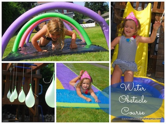 1-water-obstacle-course-kids-summer-activities-002