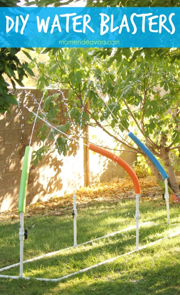 DIY-Water-Blasters-Kiddie-Sprinkler-626x1024