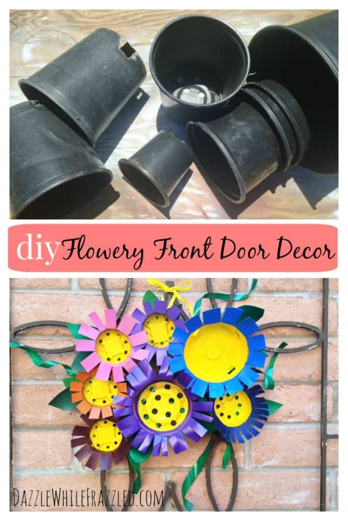 Flowery-Front-Door-Decor-PIN