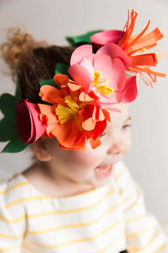 Paper-Flower-Crown-1-of-2-682x1024