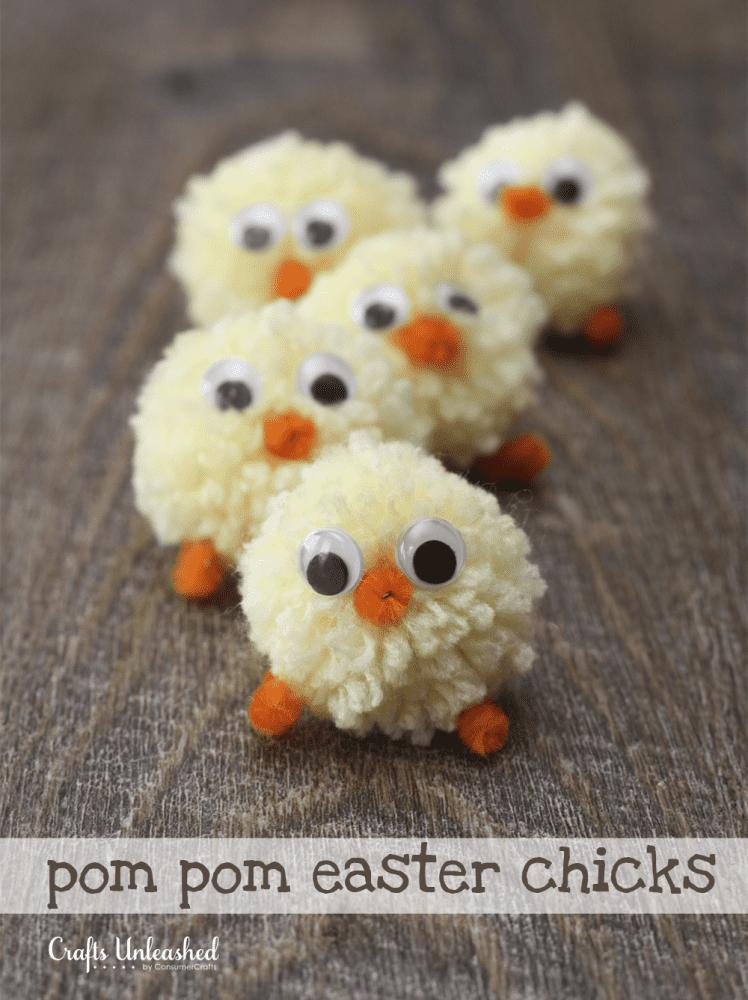 Pom-Pom-Easter-Chicks_consumer-crafts-748x1000