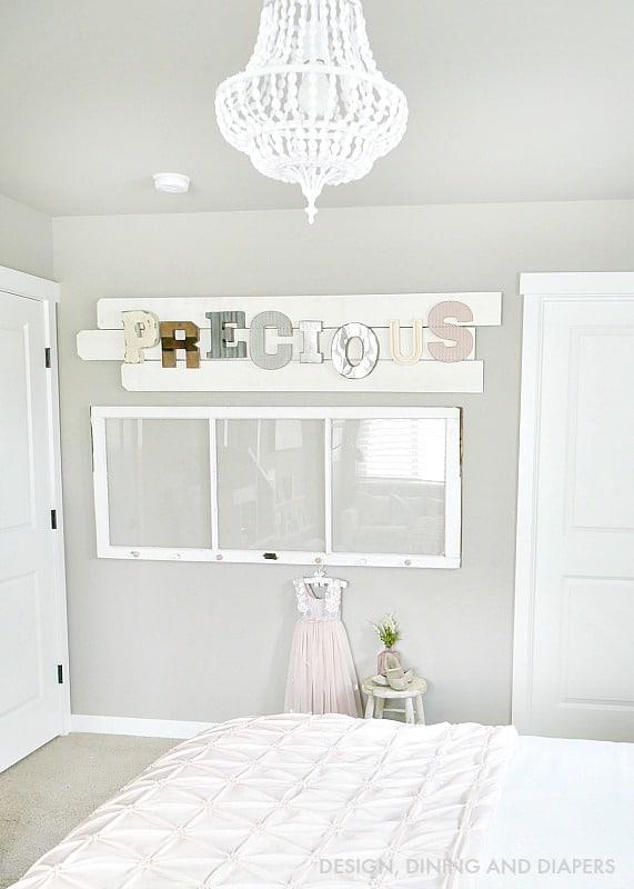Vintage-Inspired-Little-Girls-room