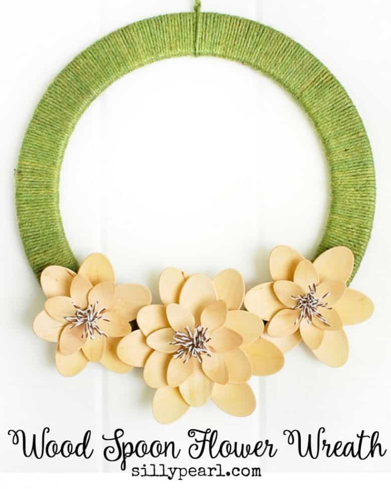 Wood-Spoon-Flower-Wreath-by-The-Silly-Pearl-819x1024