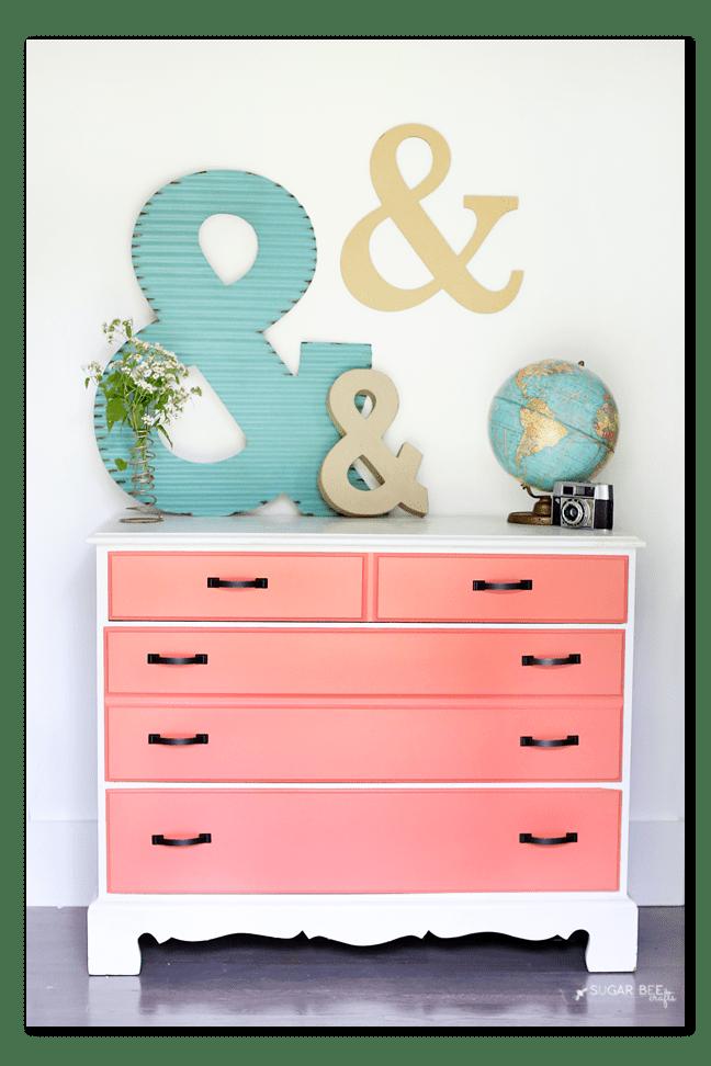 behr-2016-colortrends-coralette-dresser