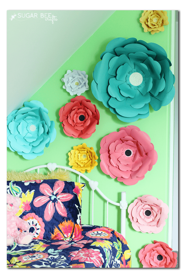 big-bloom-diy-paper-flowers