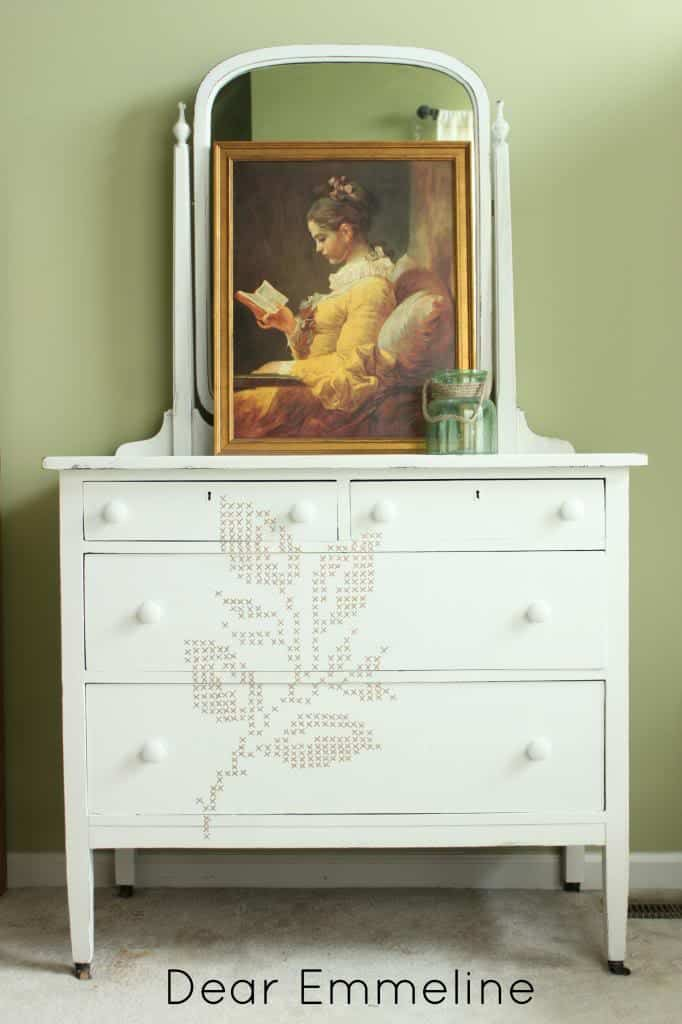 cross_stitch_dresser_white_zpsafbd6929