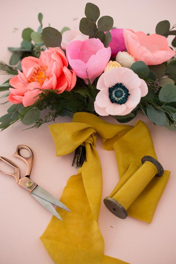 diy-petitepaper-bouquet13