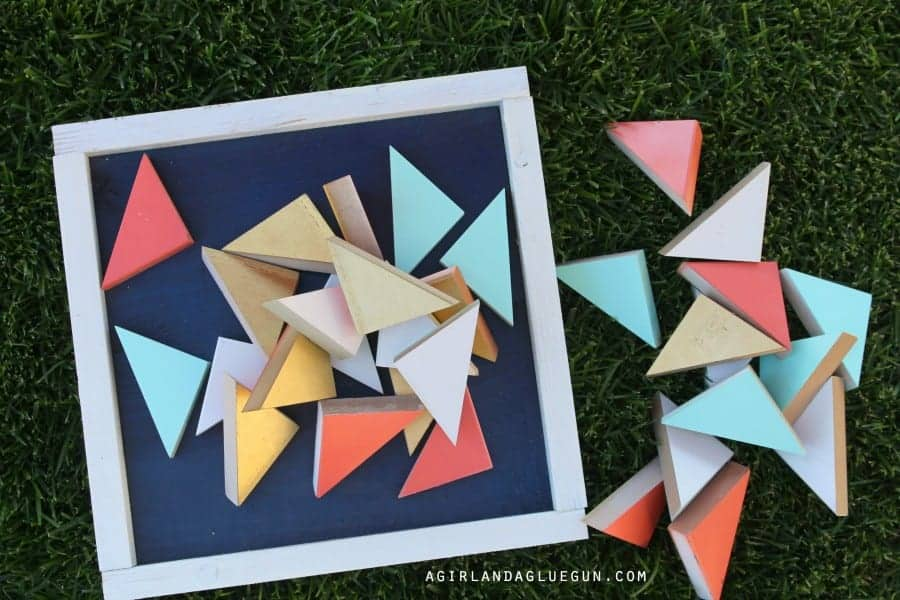 fun building quilt blocks