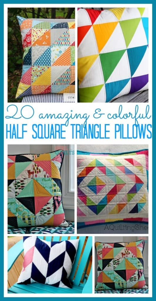 half-square-triangle-pillows-530x1024