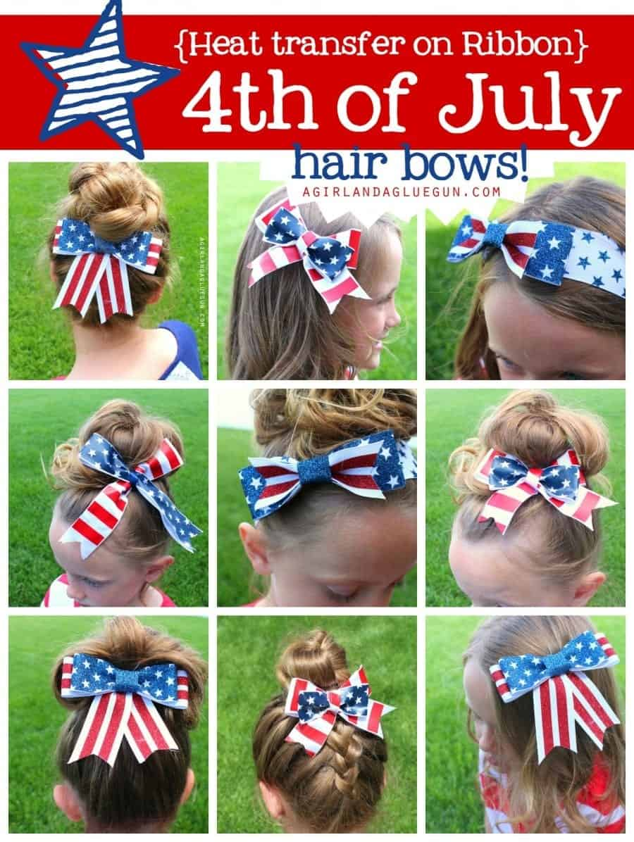 heat-transfer-iron-on-vinyl-for-ribbon-on-4th-of-July-Patriotic-hair-bows-a-girl-and-a-glue-gun-900x1196