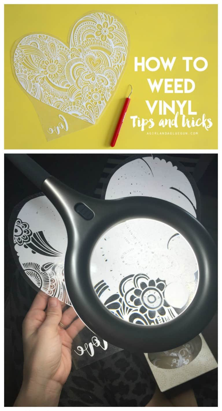 how-to-weed-vinyl-like-a-pro-768x1420
