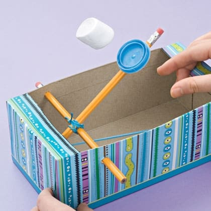 marshmallow-catapult-craft