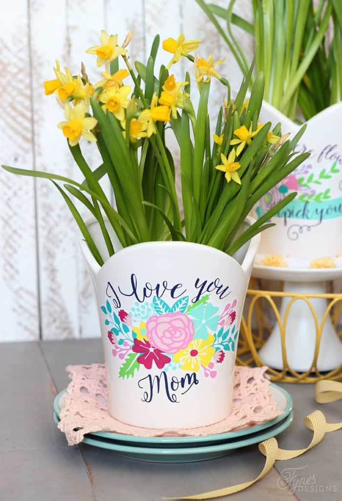 mothers-day-flower-pot
