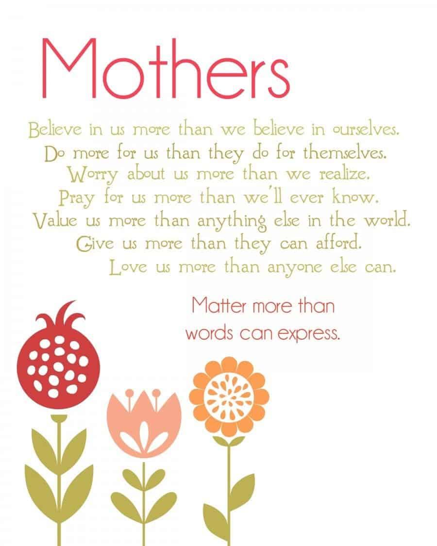 mothers-printable-2-900x1125