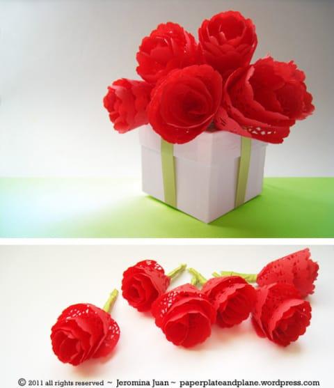 no-fuss-paper-roses1