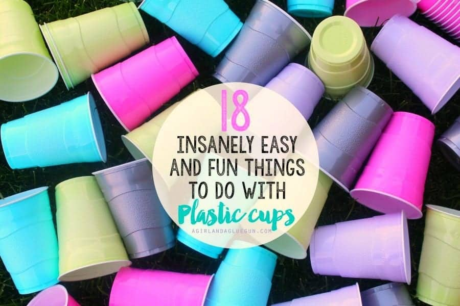 18-amazingly-fun-and-insanely-easy-things-to-do-with-plastic-cups-crafts-games-races-activities-900x600