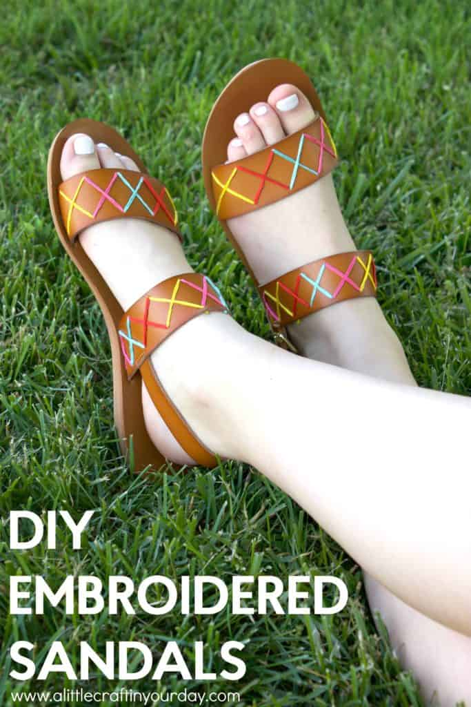 DIY_Embroidered_Sandals-683x1024