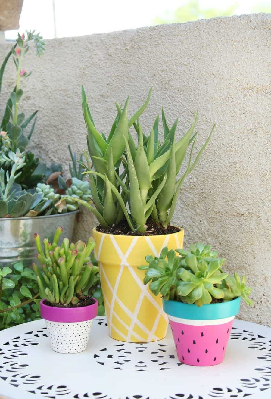 Summer-Painted-Planters-1