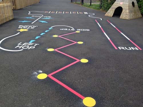 TMF001-6-adventure-trail-playground-marking2