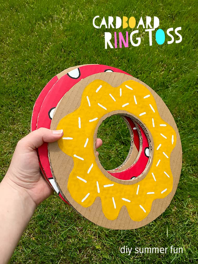 cardboard-ring-toss12