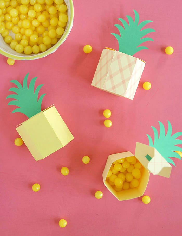 pineapple-treat-boxes