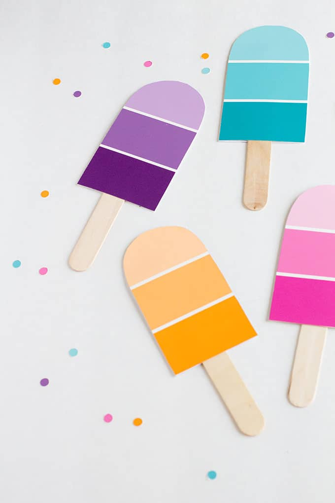 popsicle-summer-party-invitations