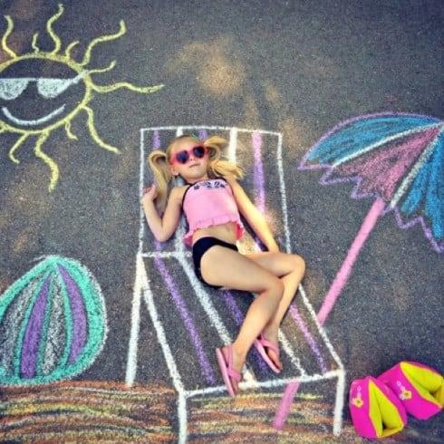summer-chalk21