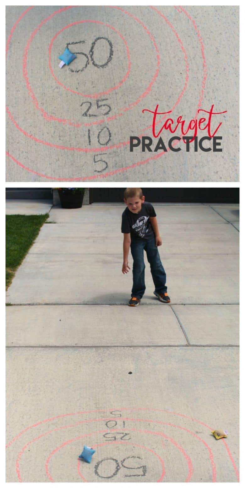 Super Bean Bag Tic Tac Toe Outdoor Game Target Court Appointed Onthecornerstone Fun Painted Chair Ideas Images Onthecornerstoneorg
