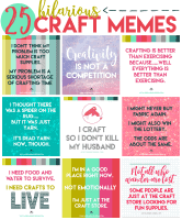 http://www.agirlandagluegun.com/wp-content/uploads/2016/07/25-hilarious-craft-memes-that-will-make-you-feel-better-about-your-craft-obsession-166x200.png