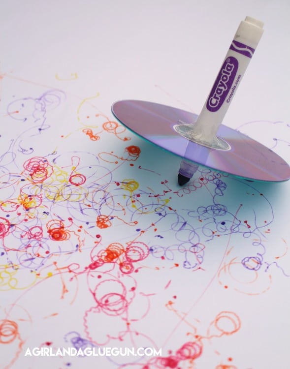 doodle ideas for kids