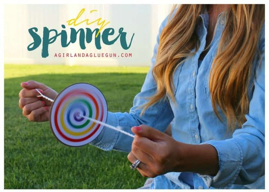 fun-spinners-craft for-kids-to-do-this-summer-900x1359