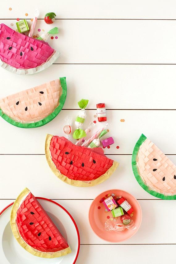 2015_08_13_Julep_WatermelonPinatas-181_edit_570