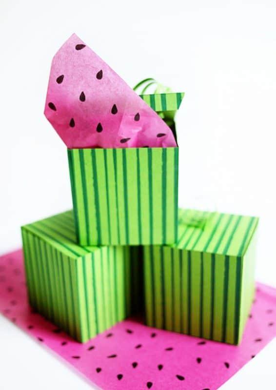 3_watermelon_box