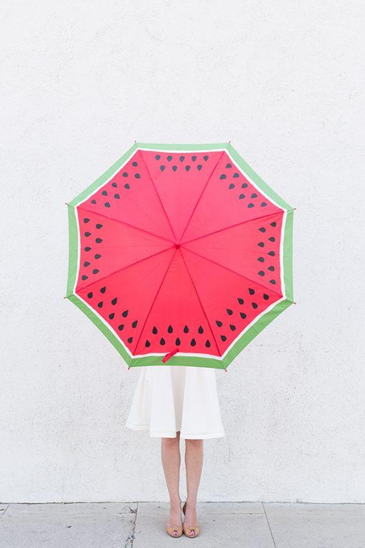 DIY-Fruit-Slice-Umbrellas39