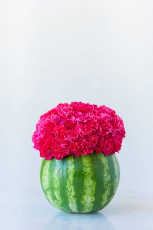 DIY-Watermelon-Centerpiece-4-600x902