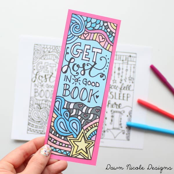 Free-Printable-Coloring-Page-Bookmarks-4