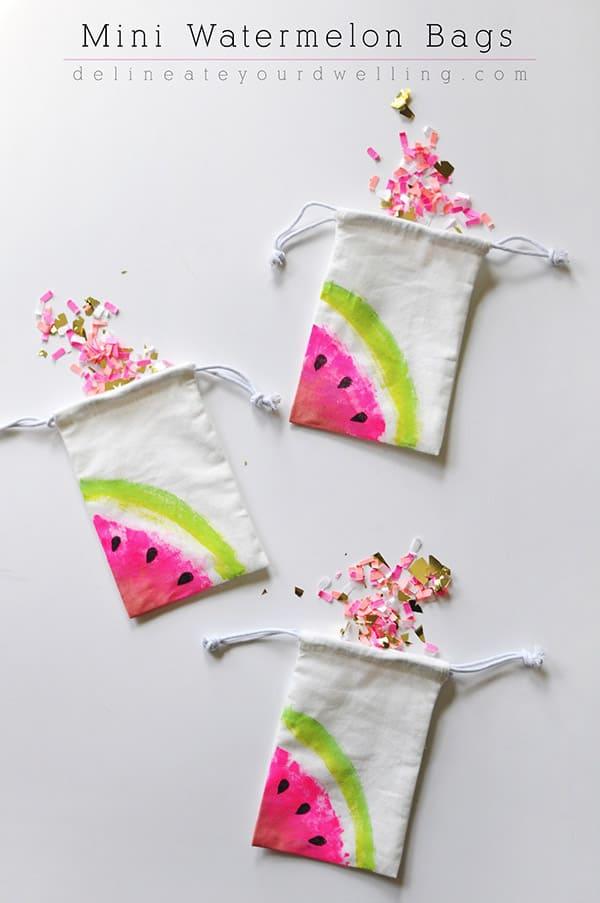 Mini-Watermelon-Bags