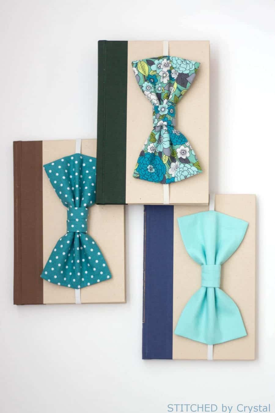 Sew-a-Big-Bow-Bookmark-2