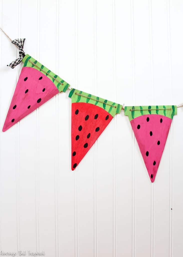 Summer-to-Fall-Reversible-Bunting-Banner-9789-731x1024 (1)