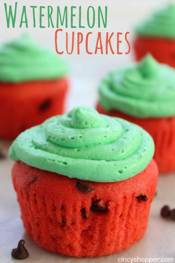 Watermelon-Cupcakes-1